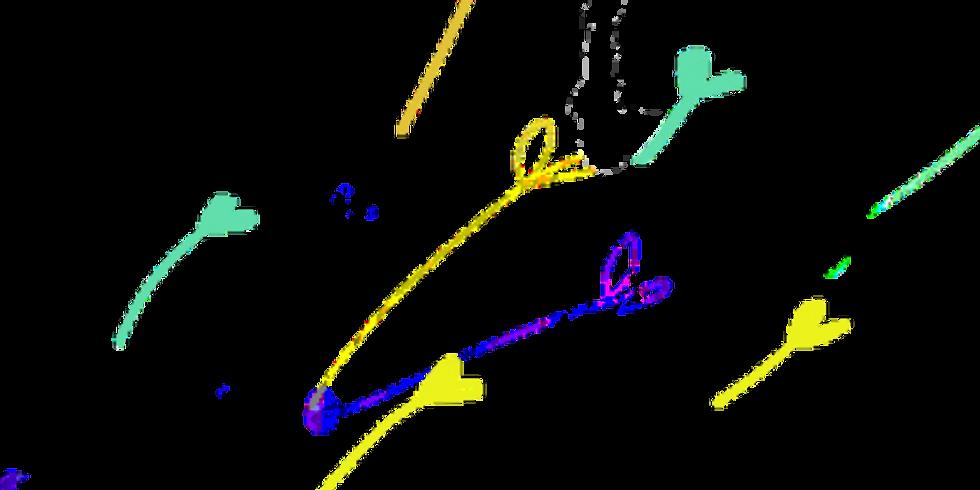 Resonanzgruppe