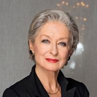 Heidi Maria Glössner, Film- und Theaterschauspielerin