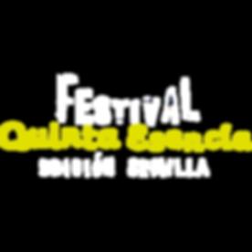 Logotipo F.Q.E .png