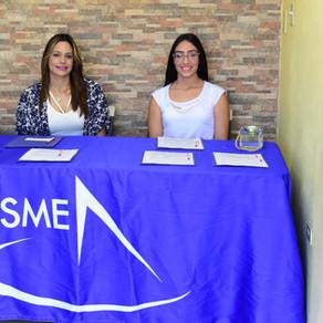 3er Congreso Empresarial SME ITEC