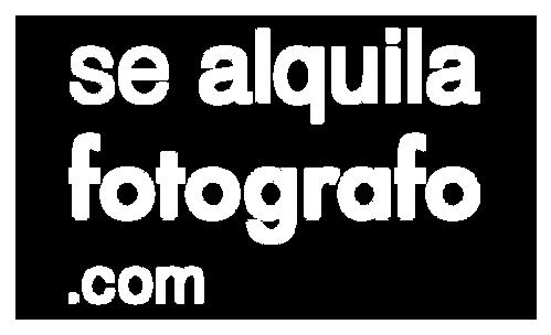 SeAlquilaFotografo Blanco.png