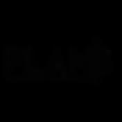 PlanB_Logo_WEB.png