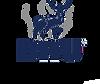 Logo Bubbles.png