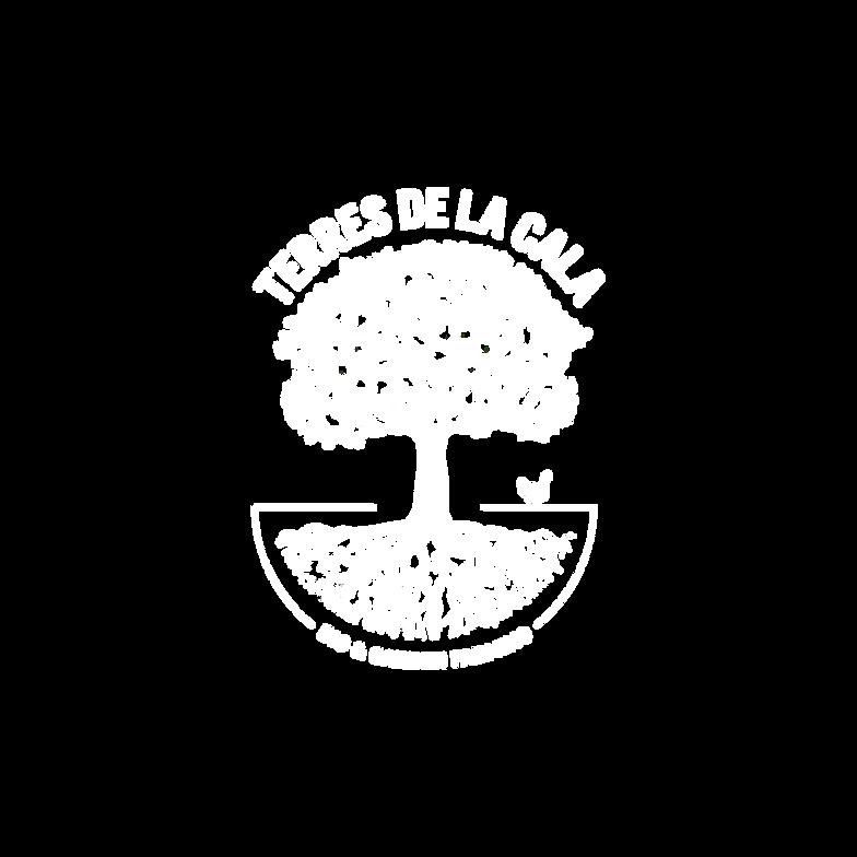 Logo Final WhiteFNL.png