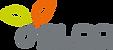 Logo-Alco-rvb.png