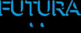 Futura Optical Logo Black.png