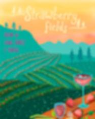 strawberry-fields.jpg
