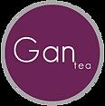 Gan-tea-logo-redondo.png