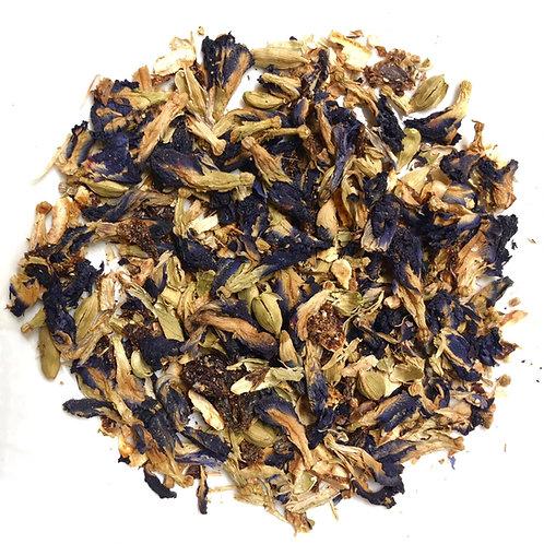 Mistic tea