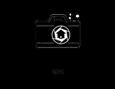 Black Logo no frame.png