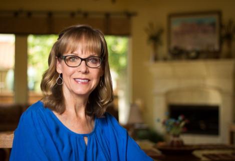 Karen Mooney