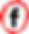 FB icon red.png