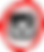 YT Color icon.png