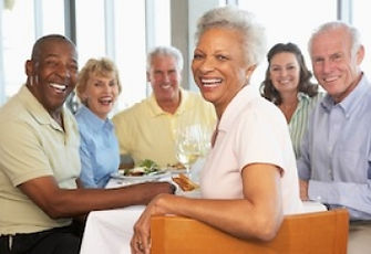 social-seniors_350_240_s_c1.jpg