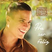 CD Pra Ser Feliz-01.png