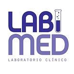 labimed logo.jpg