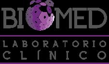 logo-biomed-e1497147101526.png
