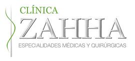 Logo Clínica Zahha[2].PNG