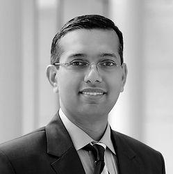 migenesys | CMO | Chethan Rao