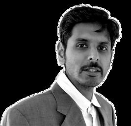 migenesys | COO | Ramnag Kakarla