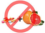 drugs-clipart-bitter-food-589892-5366198