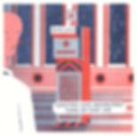Isejima_scan_6_low.jpg