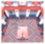 Isejima_scan_10_low.jpg
