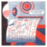 Isejima_scan_7_low.jpg