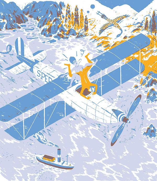 aerodromophilie_small.jpg
