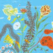 flowerman_detail.jpg