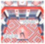 Isejima_scan_2_low.jpg