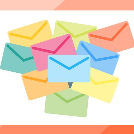 Email et SMS marketing : la personnalisation, facteur clef de la réussite