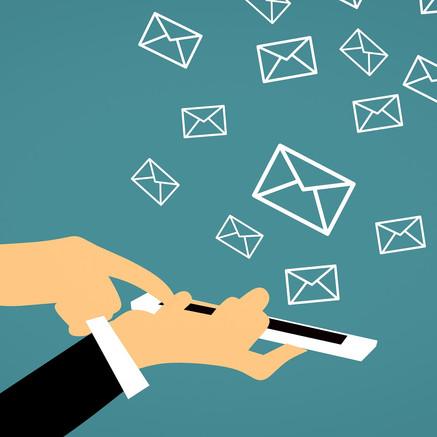 SMS marketing : une technique méconnue en France