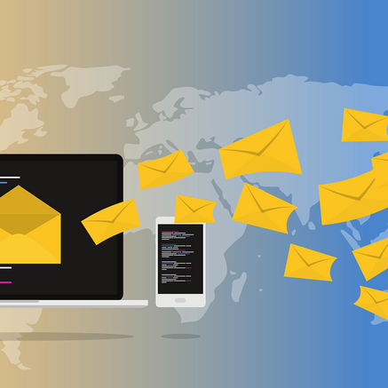 Créer une autorité de marque avec les campagnes email
