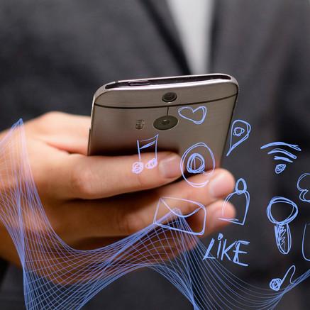 Email et SMS marketing : les chiffres clés pour le e-commerçant