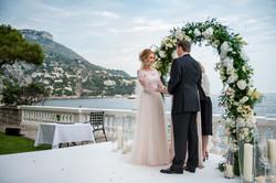NV-Cap-Estel-Mariage-Wedding-046