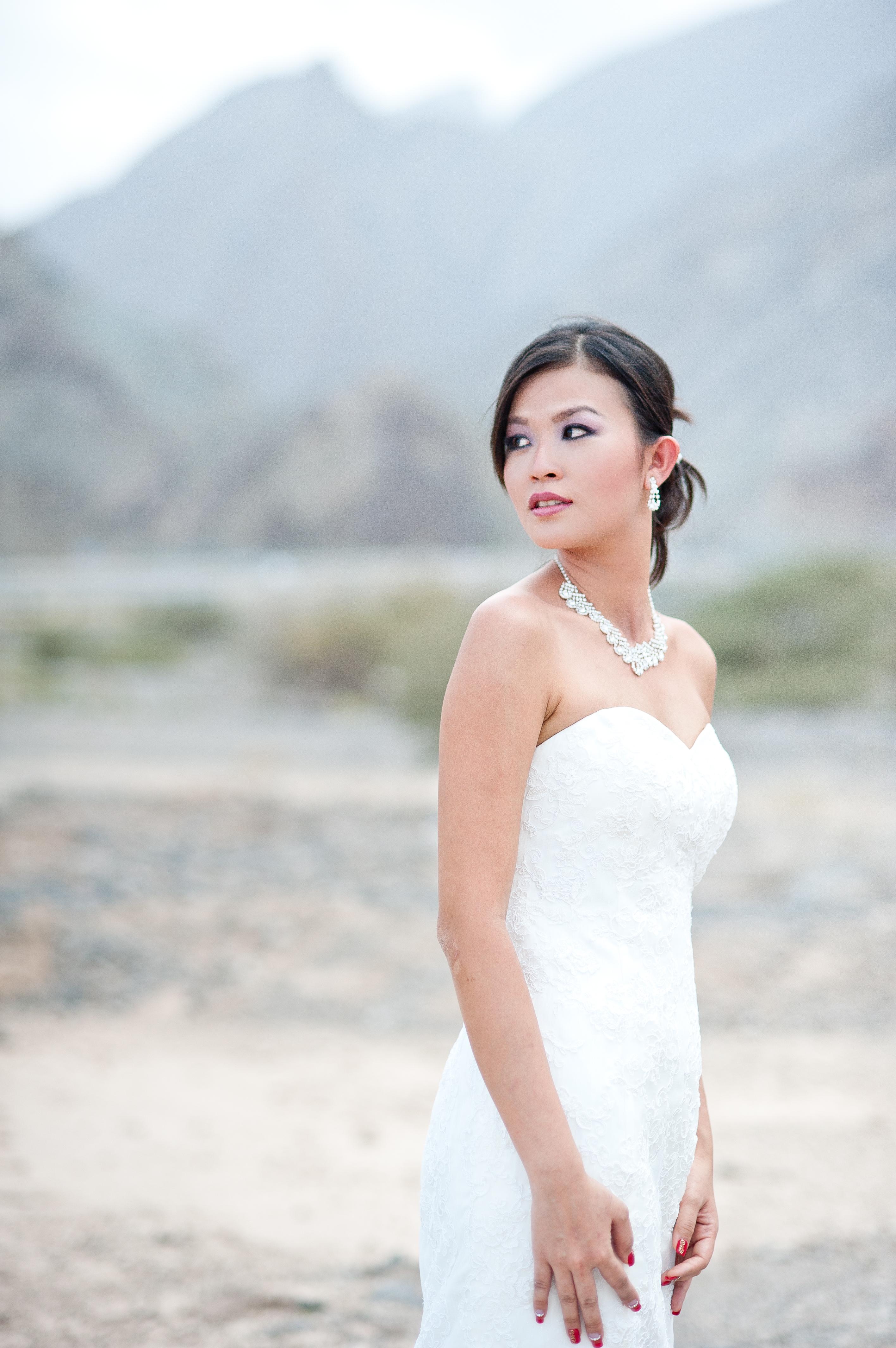 Oman-Wedding-Photographer-004
