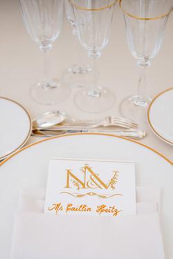 NV-Cap-Estel-Mariage-Wedding-061