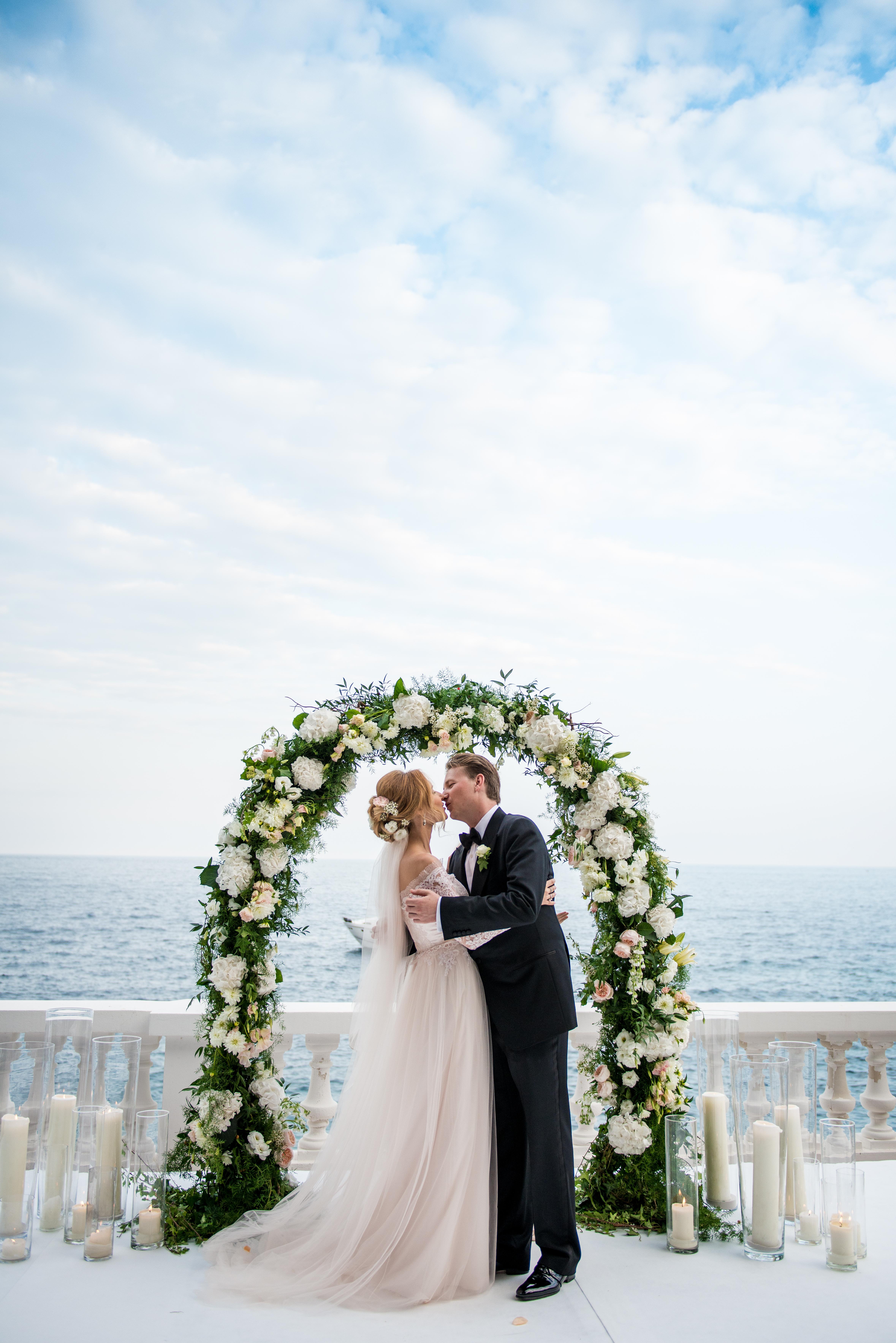 NV-Cap-Estel-Mariage-Wedding-047
