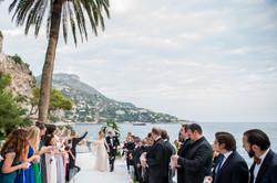 NV-Cap-Estel-Mariage-Wedding-052
