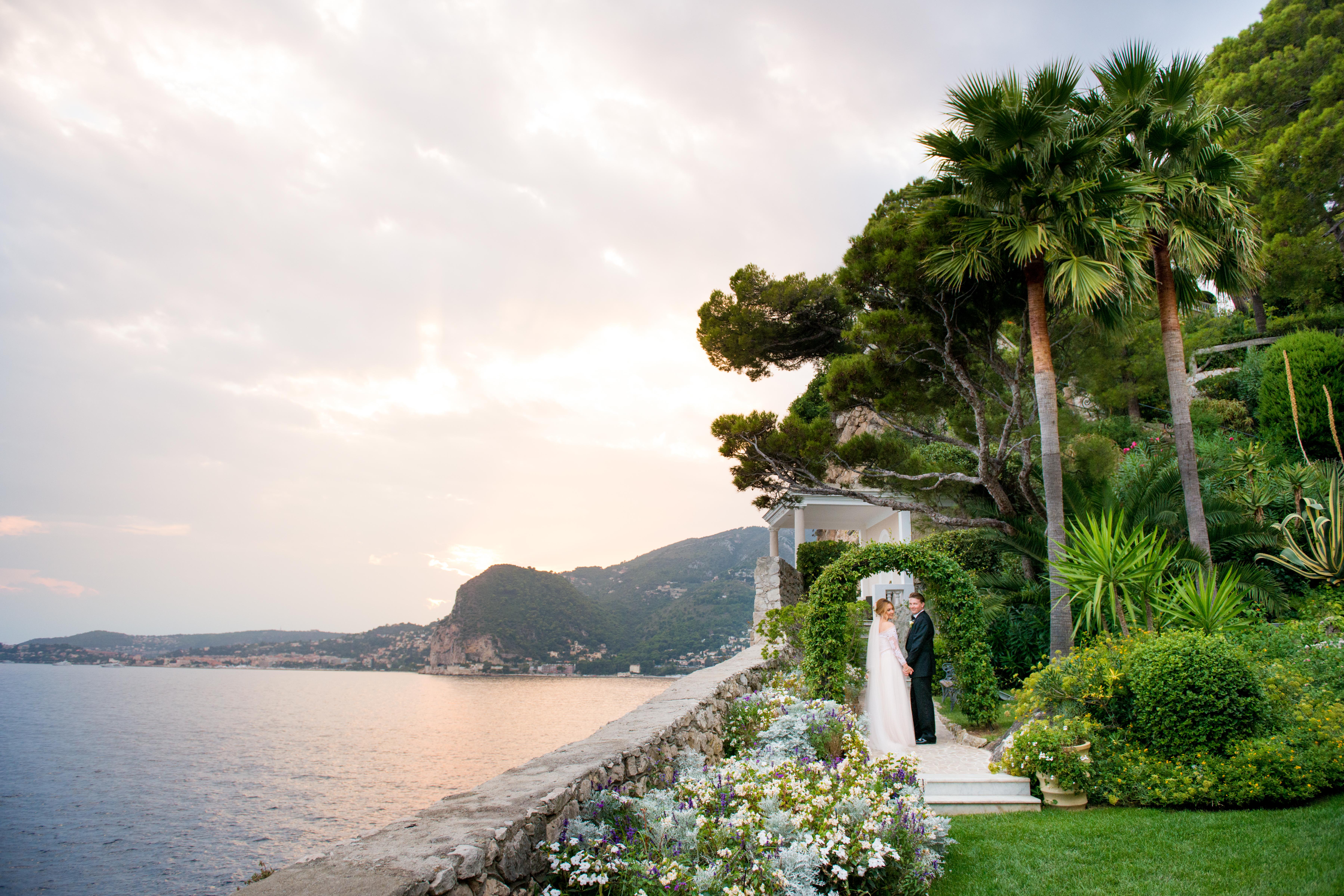 NV-Cap-Estel-Mariage-Wedding-063