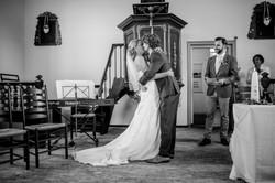 netherlands-utrecht-wedding-photographer