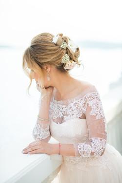 NV-Cap-Estel-Mariage-Wedding-030