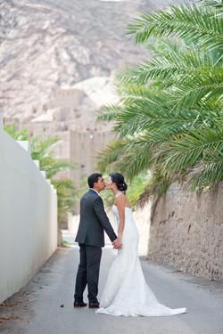 Oman-Wedding-Photographer-015