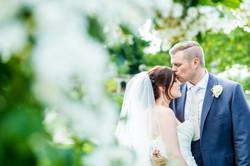 1200px-Backup-Wedding-0008