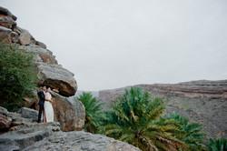 Oman-Wedding-Photographer-041