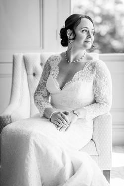 VM-Bristol-Wedding-0019