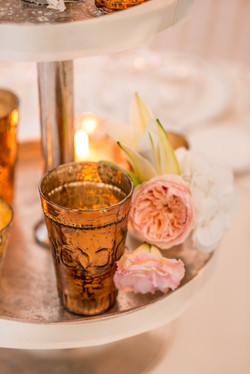NV-Cap-Estel-Mariage-Wedding-072