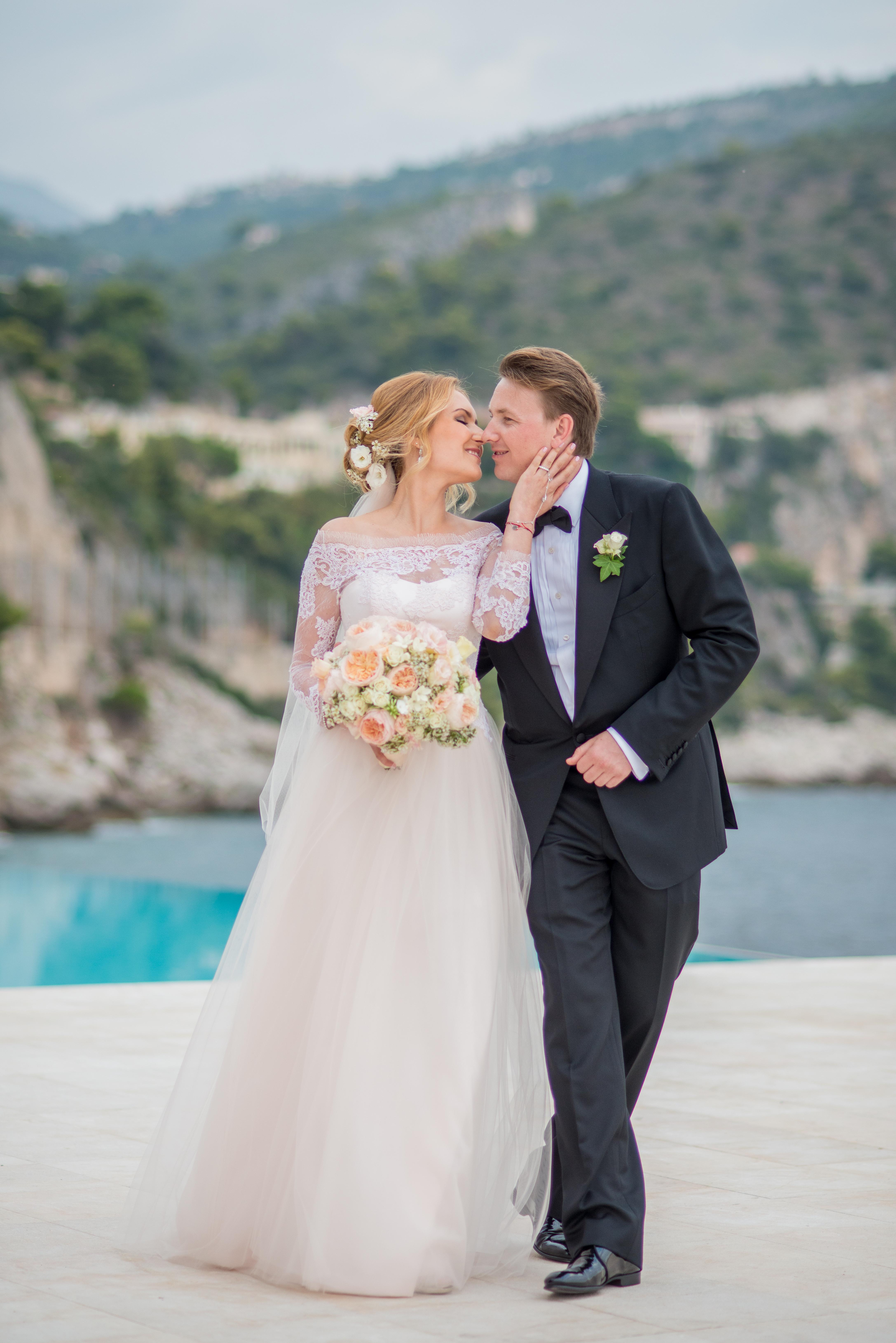 NV-Cap-Estel-Mariage-Wedding-057