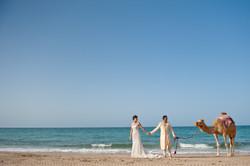 Oman-Dubai-Qatar-Photographer-034